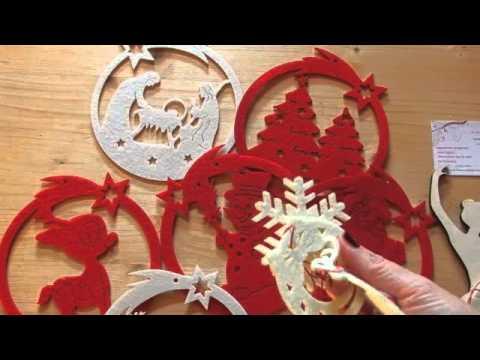 Fiera bergamo creattiva 2014 review acquisti idee per for Fiera arredamento bergamo