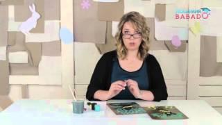 Урок 4  Сказочное лукоморье