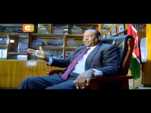 CoG decries non-disbursement of funds