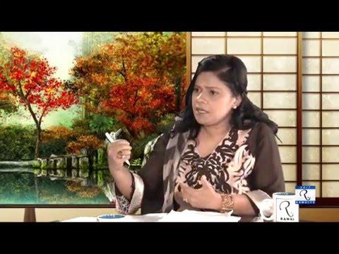 East Pakistan-how to save federations, Imran Ali and Rubina Faisal
