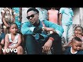 Kiss Daniel - No Do (OFFICIAL VIDEO)
