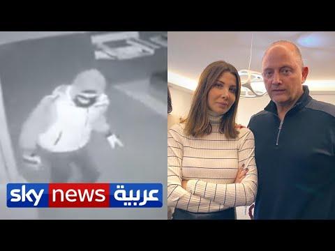 جدل حول فيلم الرواية الكاملة لجريمة منزل نانسي عجرم | منصات  - 17:59-2020 / 7 / 13
