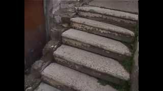 В Костроме в доме на Молочной горе рушатся балконы и козырьки(, 2015-01-17T22:01:50.000Z)