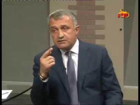 Богатые армяне Vs. богатые осетины