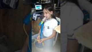 Download lagu Laura cantando