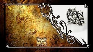 СОВА ~ ОРИГИНАЛЬНОЕ КОЛЬЦО В ПТИЦЕЙ  СИМВОЛОМ  МУДРОСТИ БОГАТСТВА И ТАЙНОГО ЗНАНИЯ 1144