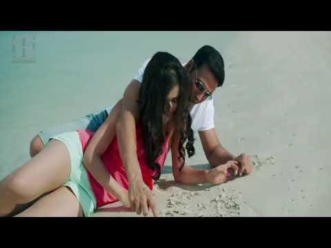 'Main Tujhse Pyaar Nahin Karta'|| whatsapp status || best  lyrics || akshay kumar  | Baby movie