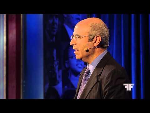 Bill Browder - Уильям Браудер - Avenging Magnitsky's Murder