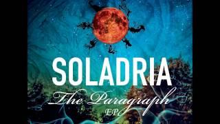 Soladria - Neutron Theatre