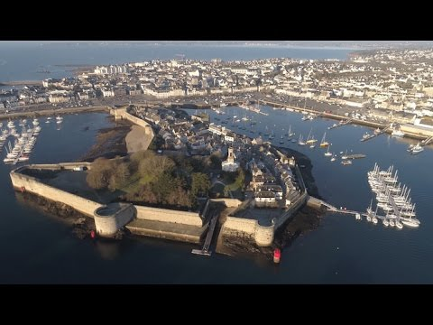 Les fascinants trésors du Finistère - Météo à la carte