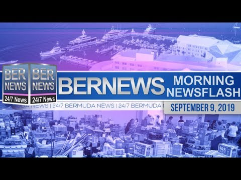 News Archives - Bernews
