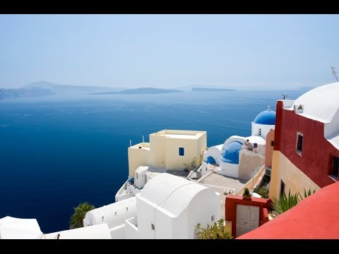 Advertising Overseas Property - International Property