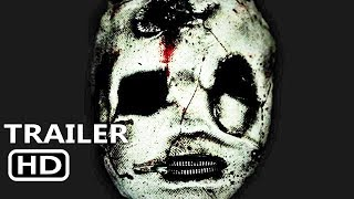 #FOLLOWME Official Trailer (2019) Horror Movie