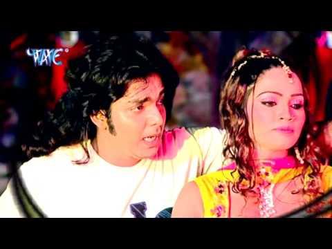 LOLLIPOP LAGELU ( Full Song ) लॉलीपॉप  लागेलू - PAWAN SINGH || New Bhojpuri Song 2017