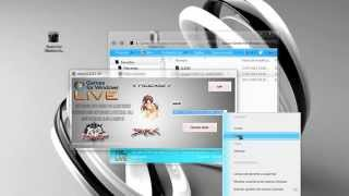 Games For Windows Live Keygen
