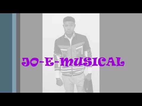 JO E MUSICALOsemijo Video Lyrics