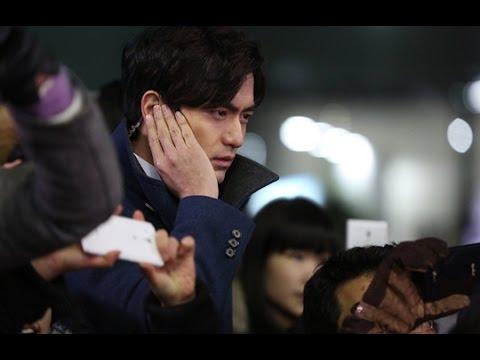 Time Renegade - korean Movie coming soon
