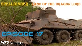 "Video Spellbinder Season 2 - Episode 17 _____""FULL HD 1080p"" download MP3, 3GP, MP4, WEBM, AVI, FLV Januari 2018"