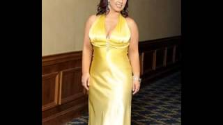 WWE Vickie Guerrero sexy