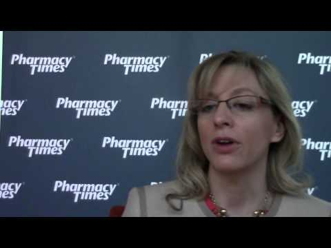 How Pharmacists Can Help Patients with Type 2 Diabetes