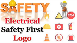 How To Electrical Safety First | Safety First | In Hindi/Urdu
