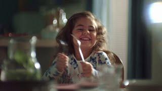 Easy Family Pasta Dinners | Philips