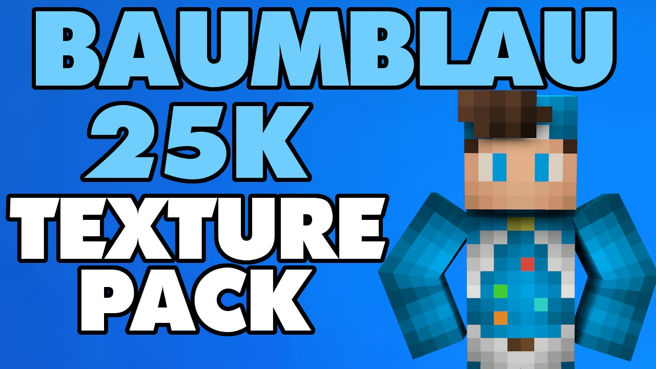 how to make a 1.8 texture pack 1.11