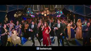 Yo Yo Honey Singh: DIL CHORI (Video) 30 Second What's Up Status
