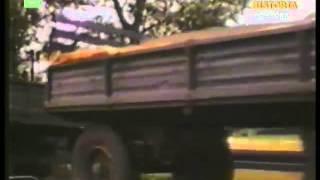 Koniec żniw 4.09.1987.avi
