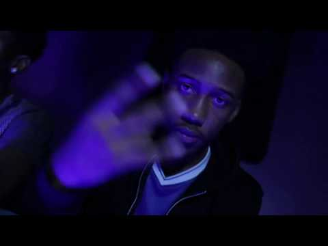 Lil Rico - Soldier [Official Video]
