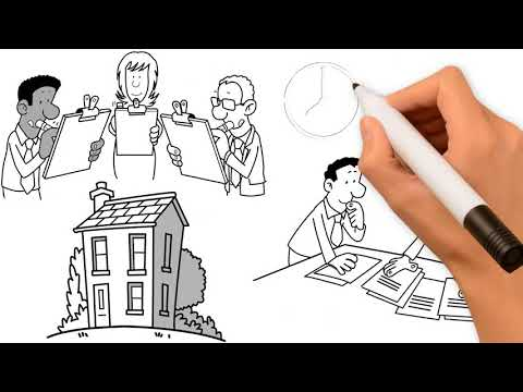 Daytona Beach Pre-Listing Home Inspections (Home Inspections for Sellers)
