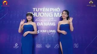 Lễ mở bán Shophouse Kim Long City 7/4/2019