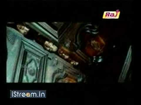 Athi athikka-song