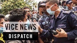 Anger in Kathmandu: Earthquake in Nepal (Dispatch 2)