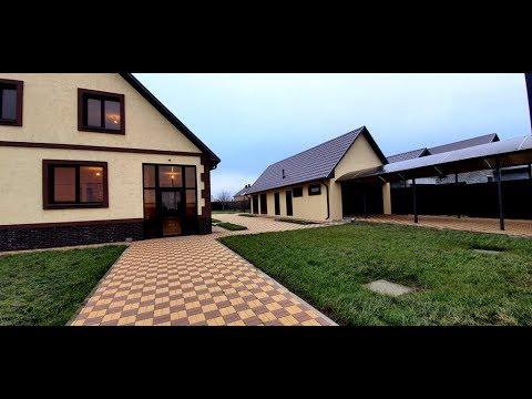 Дом в Белгороде цена: 7 млн.р.  Тел: +7-904-539-34-34
