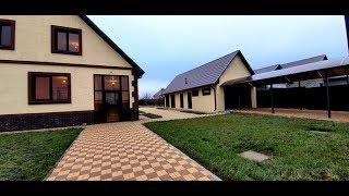 Фото Дом в Белгороде цена 7 млн.р.  Тел 7 904 539 34 34