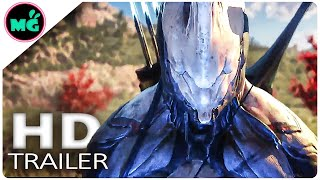 Download WARFRAME _ Reveal Trailer (2019) Empyrean, New Trailers HD Mp3 and Videos