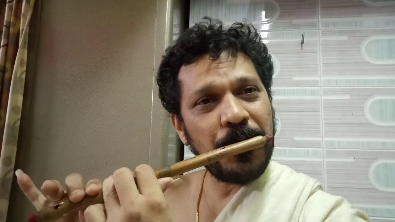 तुम प्रेम हो तुम प्रीत हो - Tum Prem Ho Tum Preet Ho Lyrics - Mohit Lalwani - Song Hindi