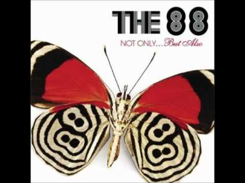 You belong to me - The 88