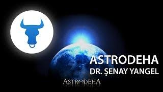 Boğa  | 10 - 16 Temmuz Haftalık Burç Yorumu - Dr. Astrolog Şenay Yangel