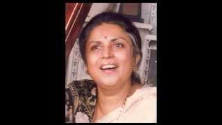 Main Hoon Akeli Kis Kis Ko Samjhaaun Haaye Rabba - Main Shaadi Karne Chalaa (1962)