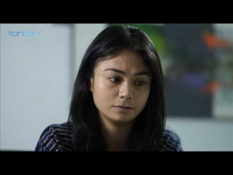Azalea | Diari Cinta Kita | Episode 17