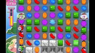 candy crush saga level 565   no booster