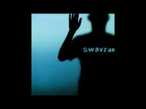 Swayzak - Live at BPM Festival 2015 -
