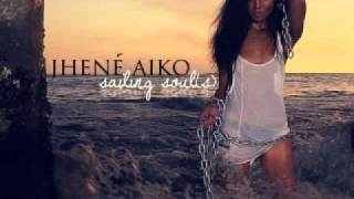 Popular by Jhene Aiko
