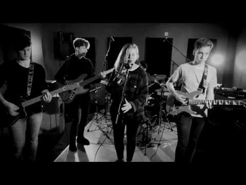 The Rooves - Jaws II