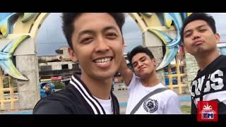 TM Tunafest 2018 | Team MOS