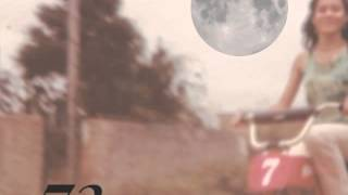 Eron Falbo - 73 - 2. Sacagawea