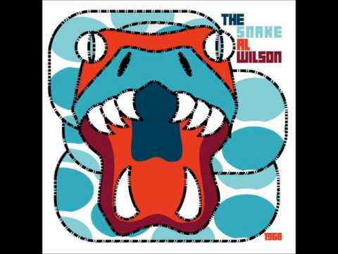 The Snake - Al Wilson Remix House Beat 146.5 Bpm For any dj set