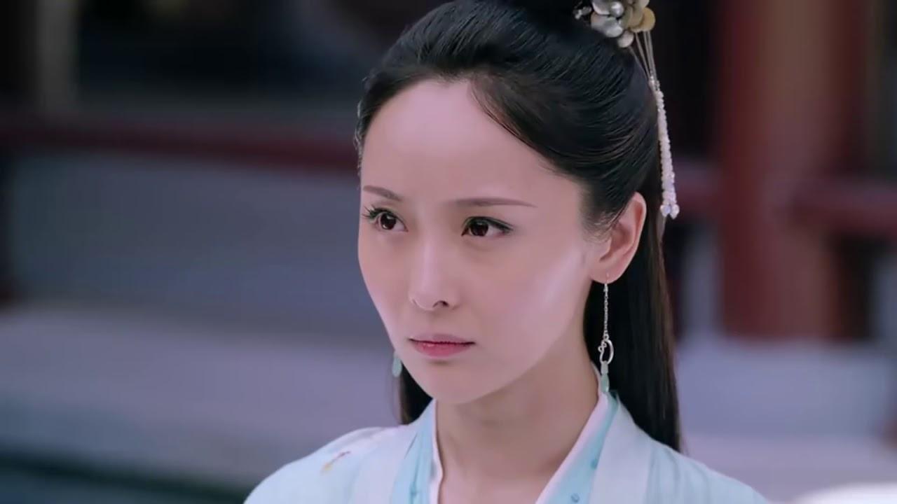 天乩之白蛇傳說 第47集預告 - YouTube